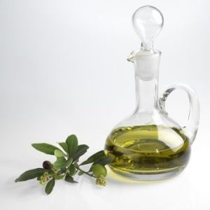olive oil , sursa: Pinterest