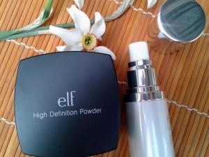 cosmetice ELF