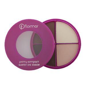Eye Shadow Flormar