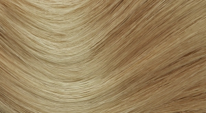 honey blonde  9N Herbatint
