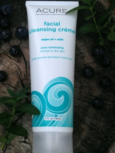 crema acure organics